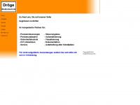 dundwelektrotechnik.de