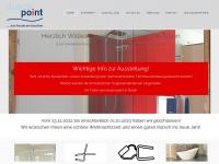 dusch-point.de