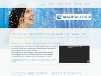 duschwc-center.ch