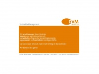 Dvm-services.de
