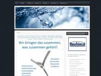 dwh-portal.de