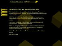 Dwhf.de