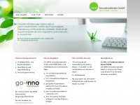 Dwhs-innovationsberater.de
