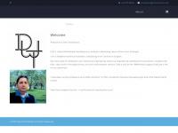 Dwtranslations.de