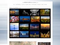 dxuli.de Thumbnail