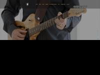 dybomusic.de