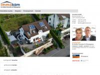 immokom.ch