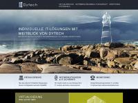 Dytech.de