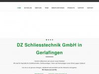 dz-schliesstechnik.ch