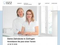 Dzz.ch