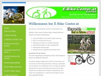 e-bike-center.at
