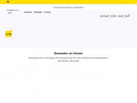 E-bike-kaufen.de