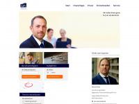 allgemeine-finanzvermittlung.de