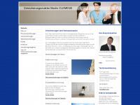 clemens-clever-versichert.de