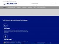 heuberger-finanzdienste.de