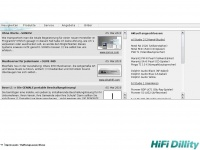 hifi-dillity.de