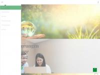 merkel-versicherungen.de