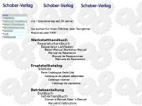 schober-verlag.de