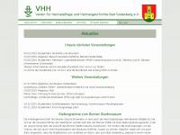 vhh-badgodesberg.de