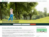 golfhotels.it