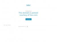 Ambiente-mallorca.info