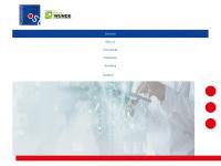 Praxisstore.de