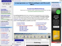 E-learning-systems.de