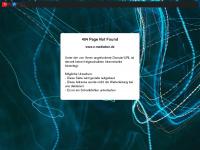 e-mediation.de