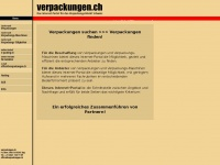 e-packing.ch