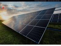 E-schuster.at
