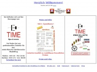 e-time-online.de