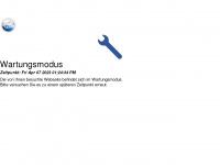 E10-motorgarantie.de