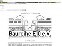 E10ev.de