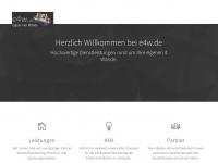 e4w.de Thumbnail