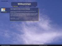 e4services.ch Thumbnail
