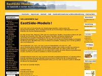eastsidemodels.de