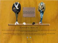 eastsidestore.de