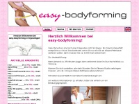 easy-bodyforming.de