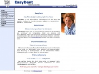 easydent.ch