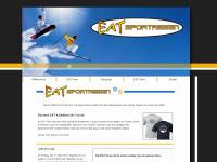 eat-sportreisen.de