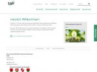 Eawenergie.ch