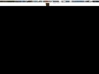 Ebaubetrieb.de