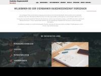 ebgrorschach.ch