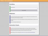 ebnews.de