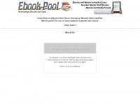 Ebook-pool.de