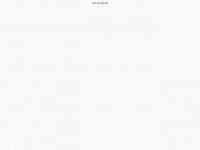 Ecn-lounge.de