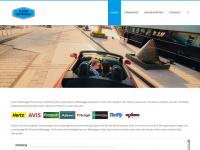 clever-mietwagen.de