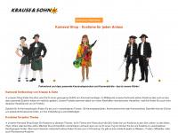 karneval-onlineshop.de
