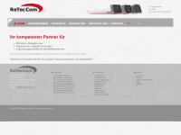 reteccom.com