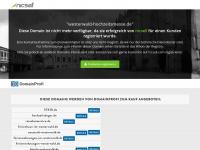 westerwald-hochzeitsmesse.de
